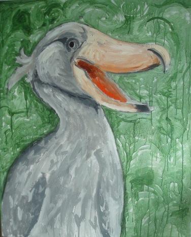 vogelplaatjes 03